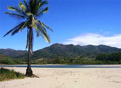beach area properties for sale costa rica