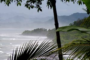 costa rica beachfront real estate nicoya