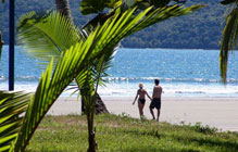 beachfront residential communities costa rica real estate