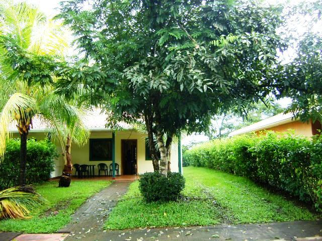 Costa Rica Retirement Real Estate