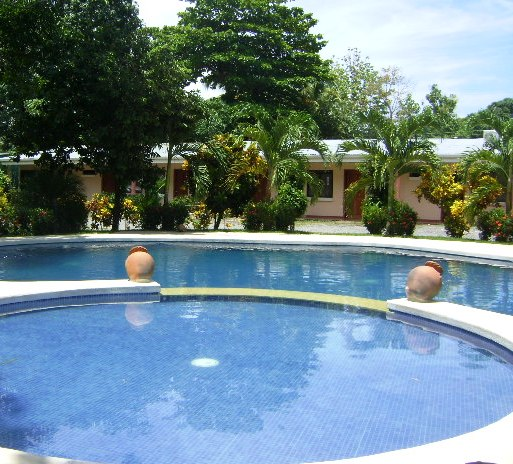 Beach Houses For Sale In Costa Rica: Business In The Tropics Paquera Costa Rica Central America