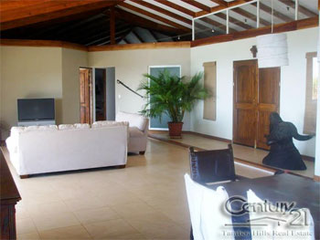 costa rica real estate development property