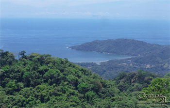 beachfront real estate development property Costa Rica